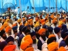 shaheed_jaspalsingh_bhog7april2012