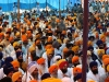 shaheed_jaspalsingh_bhog7april2012_b
