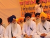 shaheed_jaspalsingh_bhog7april2012_e