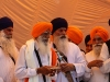 shaheed_jaspalsingh_bhog7april2012_f