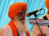 shaheed_jaspalsingh_bhog7april2012_g