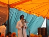 shaheed_jaspalsingh_bhog7april2012_i