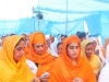 shaheed_jaspalsingh_bhog7april2012_k